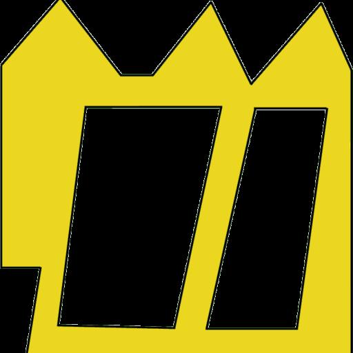 NK Sisak logo